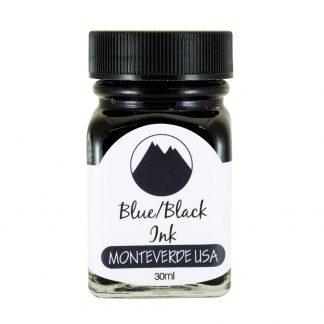 mv-30ml-core-blue-black-ink