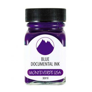 mv-30ml-core-blue-documental-ink