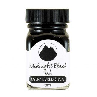 mv-30ml-core-midnight-black-ink
