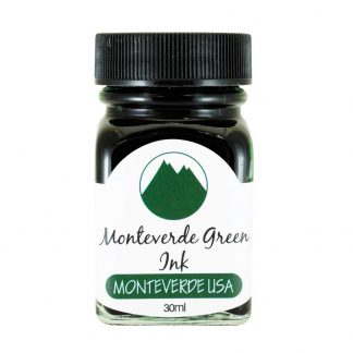 mv-30ml-core-monteverde-green-ink