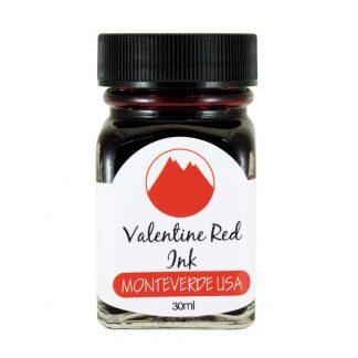 mv-30ml-core-valentine-red-ink