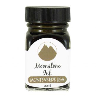 mv-30ml-gemstone-moonstone-ink