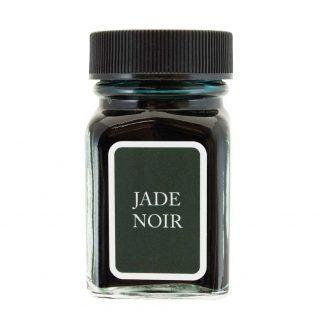 mv-30ml-noir-jade-ink