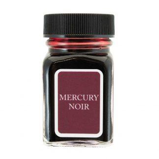 mv-30ml-noir-mercury-ink