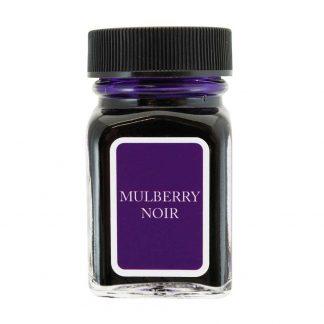 mv-30ml-noir-mulberry-ink