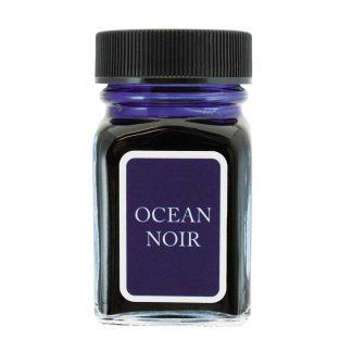 mv-30ml-noir-ocean-ink