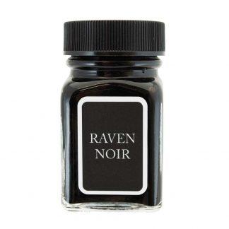 mv-30ml-noir-raven-ink