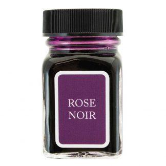mv-30ml-noir-rose-ink
