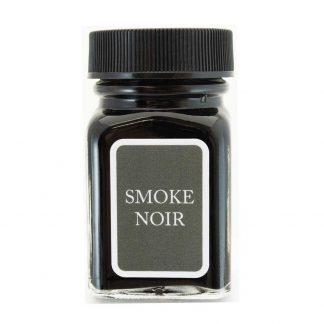 mv-30ml-noir-smoke-ink