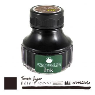mv-90ml-core-brown-sugar-ink