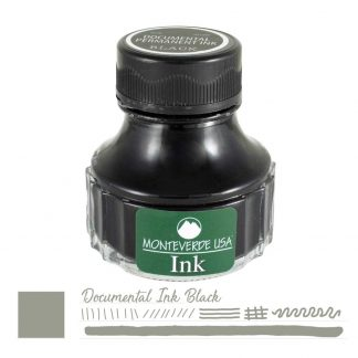 mv-90ml-core-documental-black-ink