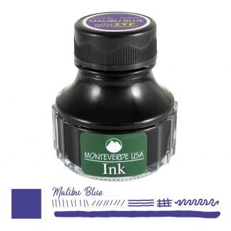 mv-90ml-core-malibu-blue-ink