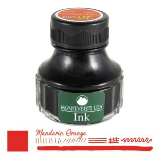 mv-90ml-core-mandarin-orange-ink