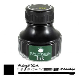mv-90ml-core-midnight-black-ink