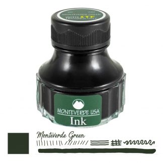mv-90ml-core-monteverde-green-ink