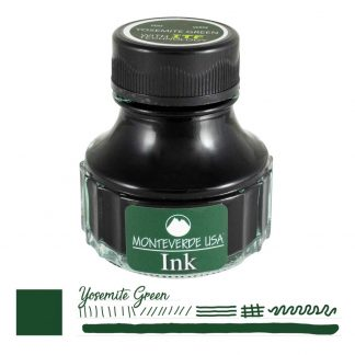 mv-90ml-core-yosemite-green-ink