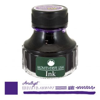 mv-90ml-gemstone-amethyst-ink