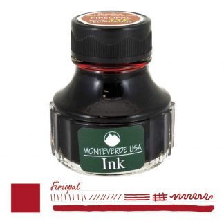 mv-90ml-gemstone-fireopal-ink