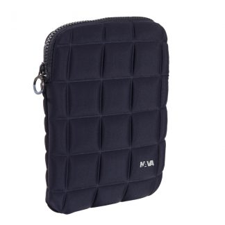 nava-passaction-case-black