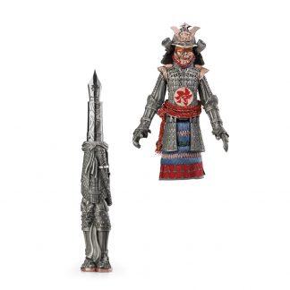 mg-samurai-fp-front2