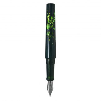 benu-supreme-green-opal-fp
